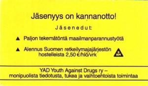 2003 YAD jasenkortti2