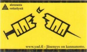 2006 YAD jasenkortti2