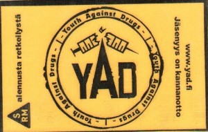 2007 YAD jasenkortti2