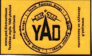 2009 YAD jasenkortti2