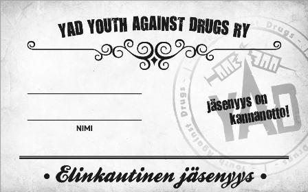2013 YAD jasenkortti3