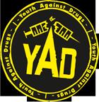 yad_logo_netti
