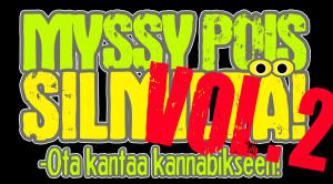 myssy 2b