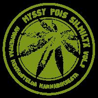 myssy2logo