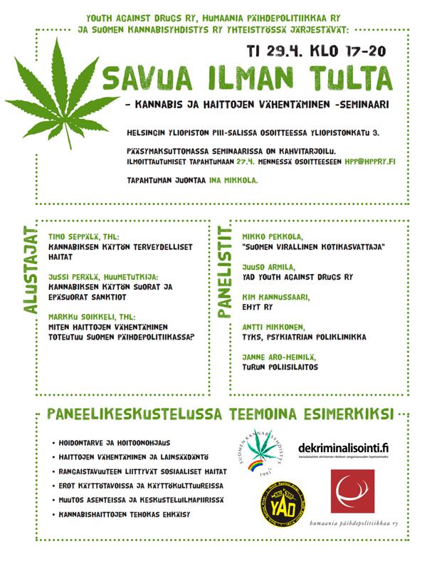 savua-ilman-tulta-seminaari