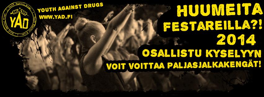 fb-taustakuva_huumeitafestareilla