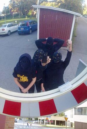 kajaanin-ninjat