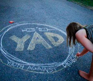 yad-street