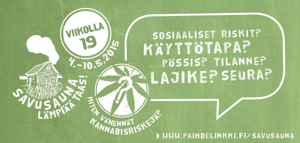 savusauna-viikko19-banneri