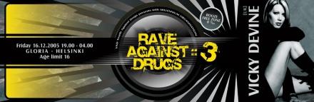 rave against drugs3 161205