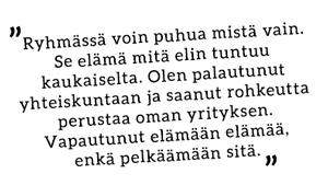 sitaatti_tukiryhma