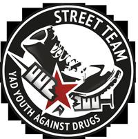 street-team-pyorea