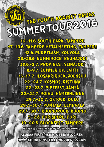 YAD-summertour2016-FIXED