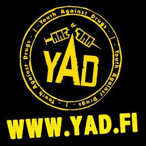 www.yad.fi